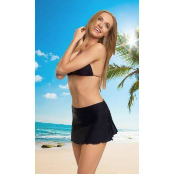 BEACH SKIRT - PAREO