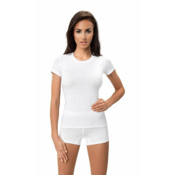 PERFECT FIT Ladies T-Shirt LIGHTline koszulka