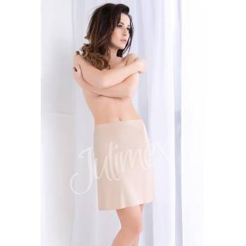 Julimex Lingerie Półhalka Soft Smooth