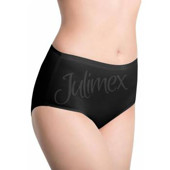 Julimex Lingerie Midi cotton figi invisivle